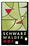 Hotel Schwarzwälder Hof Achern
